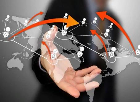 Автоматическое продвижение бизнеса в интернете