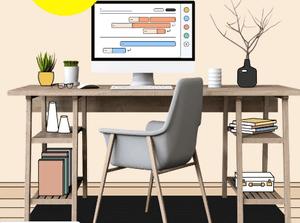 Онлайн курсы дизайна для заработка в интернете