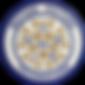 iatse-891-300x300.png