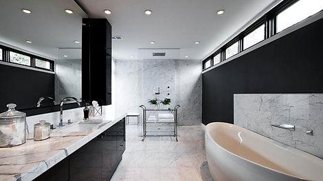 salle de bain hotel de ville 1.jpg