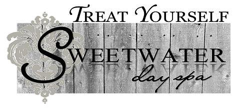Sweetwater Treat Yourself.jpg