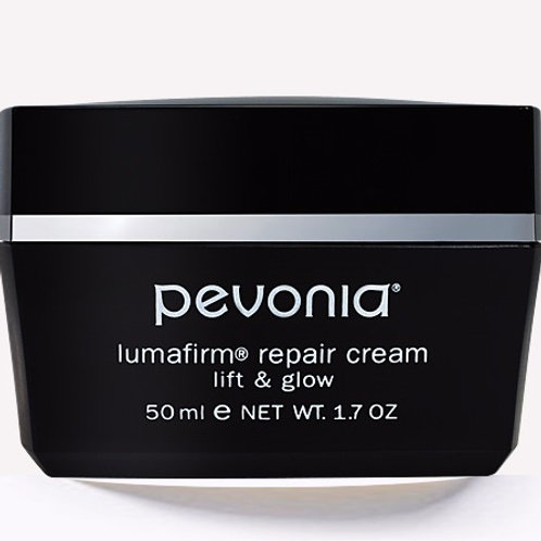 Lumafirm® Repair Cream - Lift & Glow