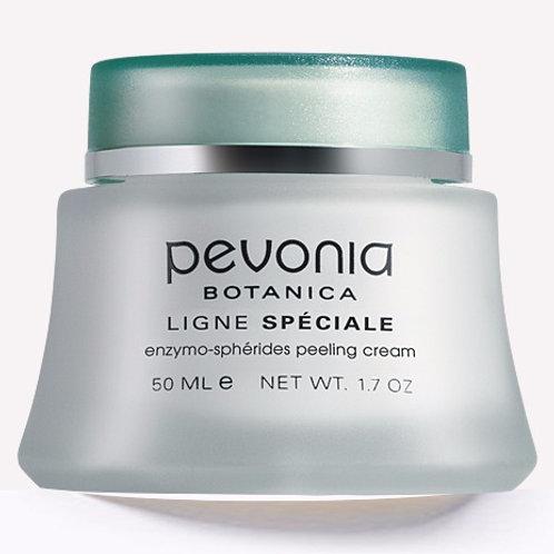 Enzymo-Spherides® Peeling Cream