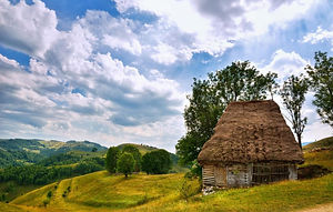 transylvania-landscape-xlarge.jpg