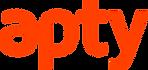 apty-brand--original@2x.png