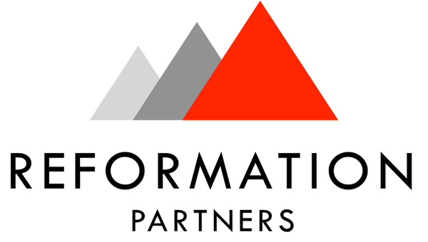 Mountain - Words.png
