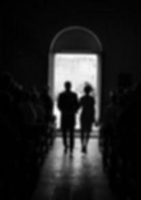 Mariage Mathilde & Vincent-363.jpg
