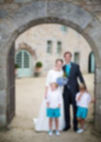 Mariage Agathe & Guillaume-314.jpg