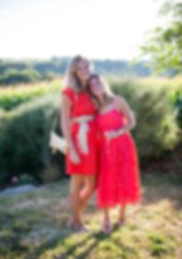 Mariage Tess & Julien-774.jpg