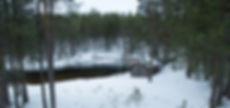 Finlande-152.jpg