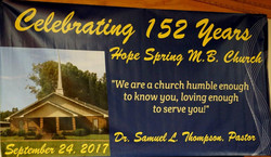 HopeSpringMBChurch2017 (1)