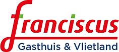 fransiscus.png