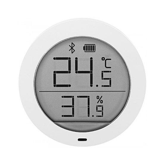 Xiaomi Mijia Bluetooth Hygrothermograph