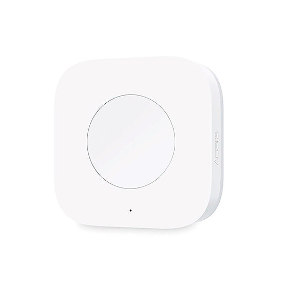 Xiaomi Аqara Smart Wireless Switch