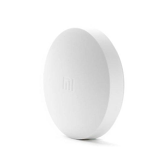 Xiaomi Mi Smart Home Wireless Switch