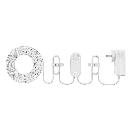 Yeelight Xiaomi LED Lightstrip
