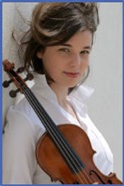 Maria Wloszczowska.jpg