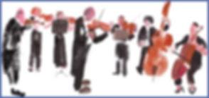Chamber Philharmonic Europe.jpg