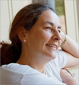 Jessica Duchen