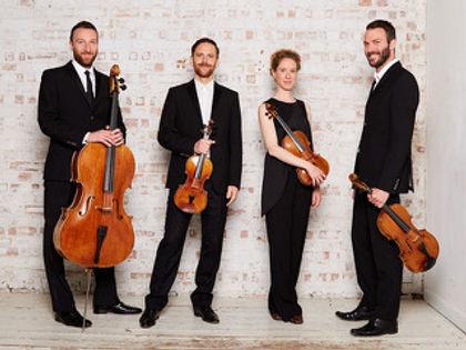 heath-quartet-2019-main.jpeg