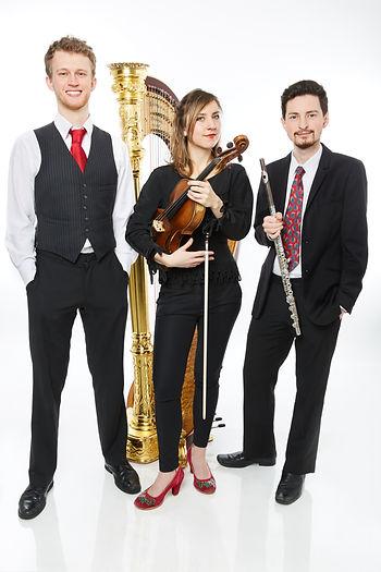 Pelleas Ensemble.jpg