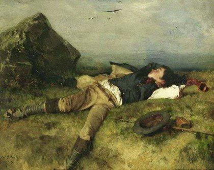 Schubert_Shepherd_on_the_rock_v4.jpg