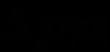 APO-logo.png