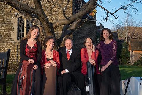 Endymion Clarinet quintet.jpg