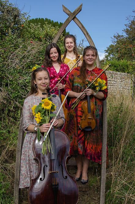Brompton Quartet pic.jpg