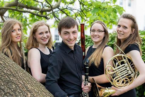 abingdon wind quintet.jpg