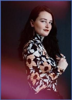 Marie Francois.jpg