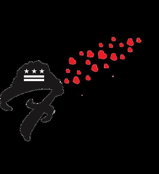 Transparent Small Logo.png