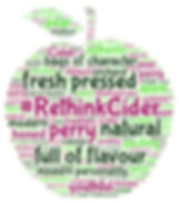 Word Art Apple 2.jpeg