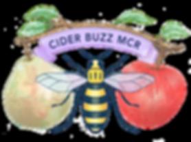 ciderbuzz logo.png