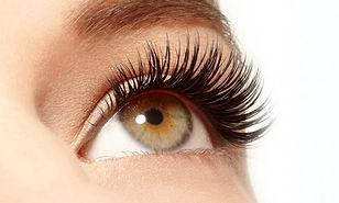 Zarabella Skincare Eyebrow & Lash Services