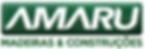 logo Amaru1.png