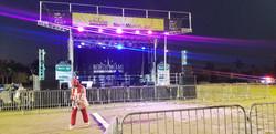 Miami Nomi Concert