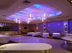 New Jersey Banquet Hall