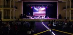Mizner Park Veterans Day Event