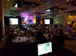 Auction Gala Ft. Lauderdale