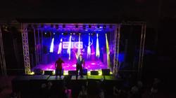 Deerfield Beach Concert