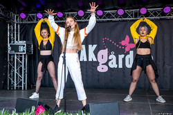 BAKgården 2018