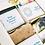 Thumbnail: Sweet Earth Artisan Soap Gift Boxes