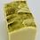 Thumbnail: Moringa with Peppermint & Eucalyptus Artisan Soap