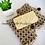 Thumbnail: Sweet Earth Crochet Soap Savers