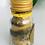 Thumbnail: Combination Bliss Goddess - Clay Powder
