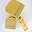 Thumbnail: Dandelion Tea Artisan Soap