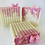 Thumbnail: Butterfly Princess Artisan Soap