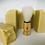 Thumbnail: Sweet Earth Beard Bar Artisan Soap