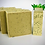 Thumbnail: Green Tea & Poppy Seed Artisan Soap